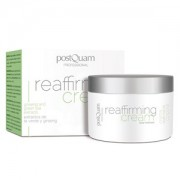 CREMA REAFIRMANTE 200 ML
